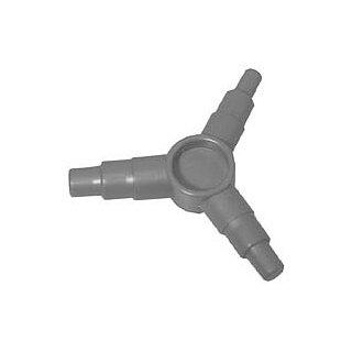 Kalibrierdorn Rohr-Durchm. 14-20mm