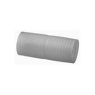 Sanipex Muffe für Schutzrohr 12mm 5732