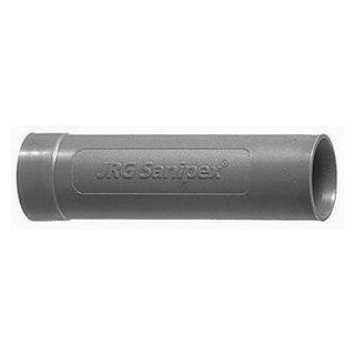 Sanipex Markierhülse rot 12mm 5734