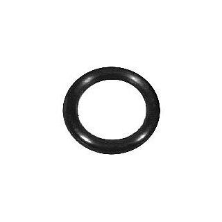"O-Ring zu Taconova Topmeter 3/8"""