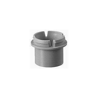 Sanipex Kupplung 12mm 5735