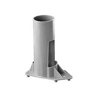 Sanipex Rohrstütze 5757