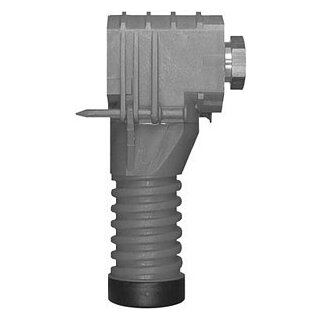 Sanipex Anschlussdose 90° 12-12mm/5412