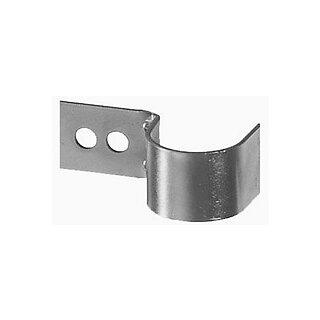 Sanipex Rohrbride 12mm 5744