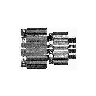 Sanipex Übergang 16mm-12mm 5486