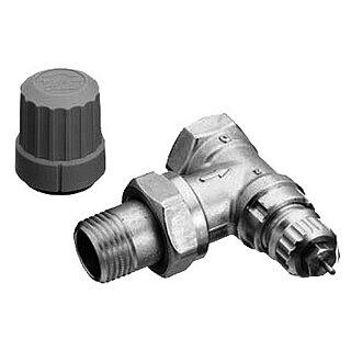 "Danfoss Thermostatv. RA-FN 15 1/2""E"