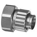 Sanipex-Calor Übergang+Konus 12mm 5494