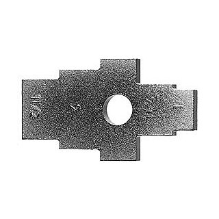 JRG Raccordschlüssel 8203