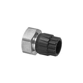 Sanipex MT Anschluss 16mm