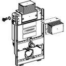 Geb. GIS Wand-WC-Element UP Omega Typ 85