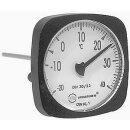 Thermometer Kälte Ebro Typ A DN40
