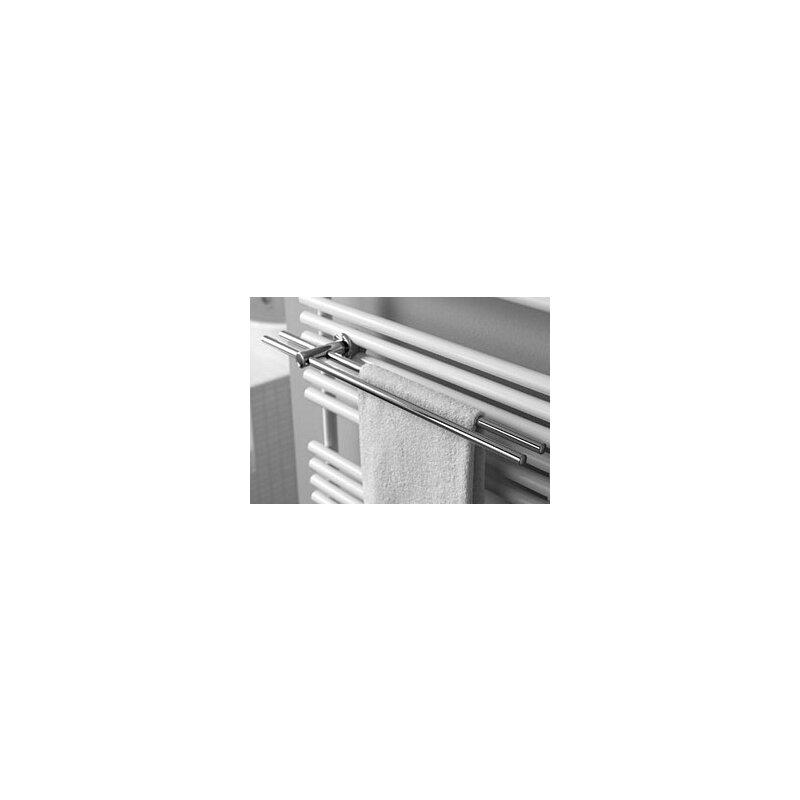 Handtuchhalter offen d BT 600mm nettoheizungsshop