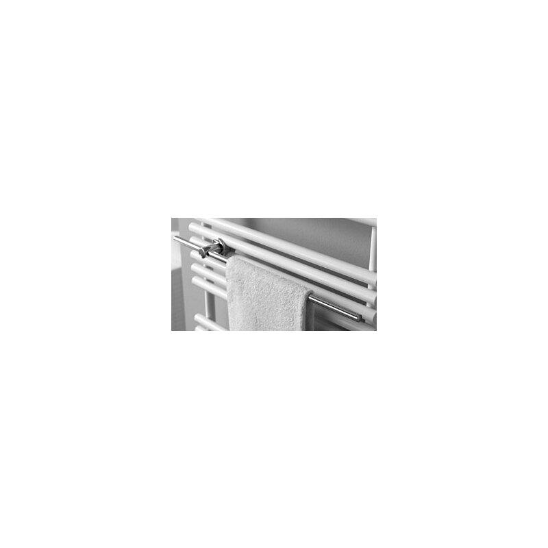 Handtuchhalter offen BT 600mm nettoheizungsshop 181