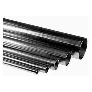 XPress Heizungsrohr verzinkt 15mm