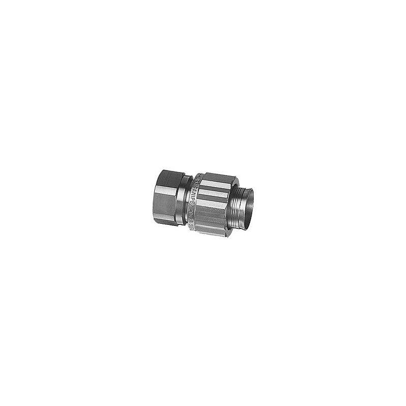 5706-50m Sanipex Rohr weiss 16mm Typ