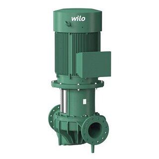 Wilo CronoLine-IL 80/120-4/2-IE3