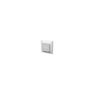Danfoss ICON Raumthermostat Unterputz 230V Display, Heizen / Kühlen