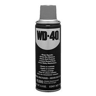 Meier Tobler Multifunktionsspray WD40 250 ml