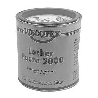Locher Gewindepaste Dose à 850 g