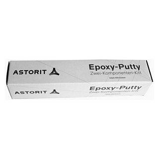 Astorit Knet-Harz 2-Komponenten-Kitt