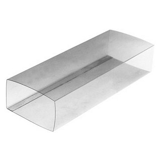 Adhesive PVC-Hülle zu GF-Sortiment