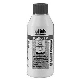 Meier Tobler Ulithclean Kalk-Ex 250 ml