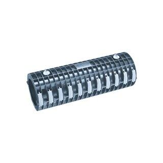 Brugg-Rohrsystem CPX Big Clip Schale I > 126 mm