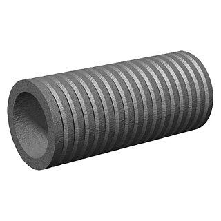 Rematec Curaflex 3000 Futterrohr DN150, L= 200