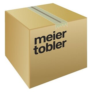 Meier Tobler Metalplast-Stramax Rohrentgrater 12/16 mm