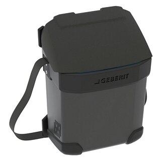 Geberit Elektroschweissgerät ESG3 40-315