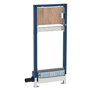 Geberit Duofix Element für Dusche AP Wandarmatur ab 65 mm
