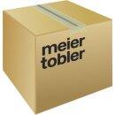 Meier Tobler Verschlusskappe SANIPEX JRG